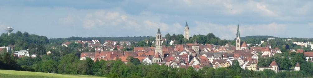 Schwäbischer Albverein | Ortsgruppe Rottweil